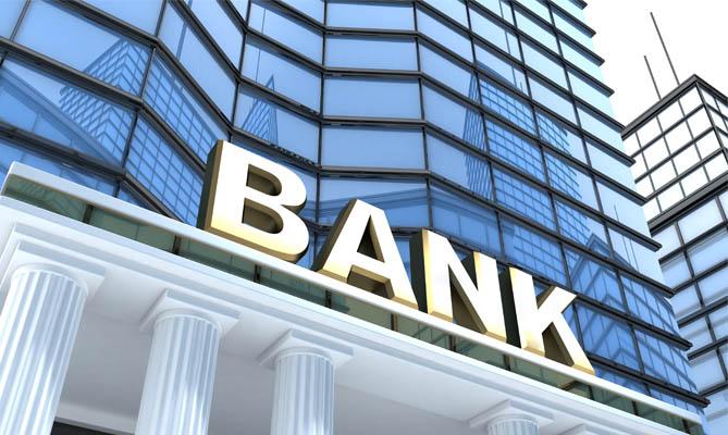 Banc Series