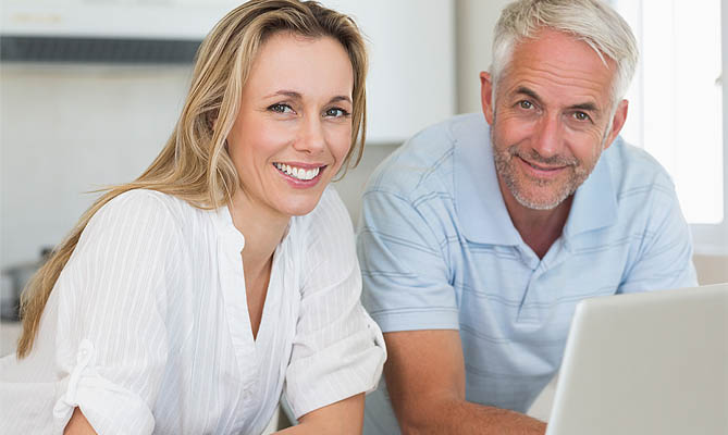 Interest Only Apartment Loans