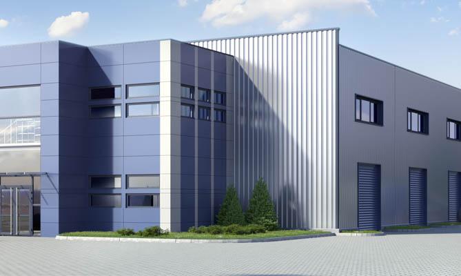 Warehouse Loans