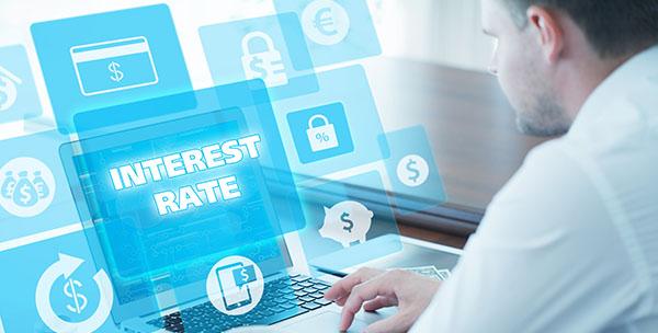 Freddie mac Interest Rates Decrease