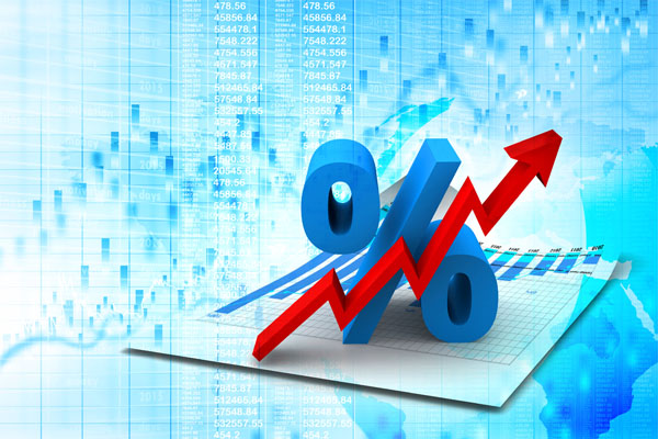 Freddie mac SBL Interest Rates Increase
