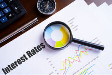 Fannie Mae Multifamily Interest Rates Drop